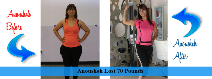 San Diego Weight Loss